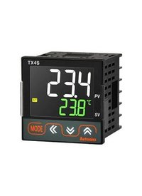 AUTONICS TX4S-A4R Temperature Controller