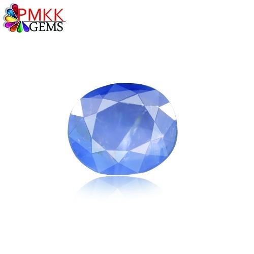 Blue Sapphire(CBS16)