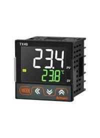 AUTONICS TX4S-B4R Temperature Controller