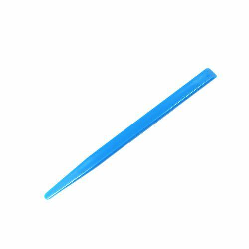 Dentmark dental spatula