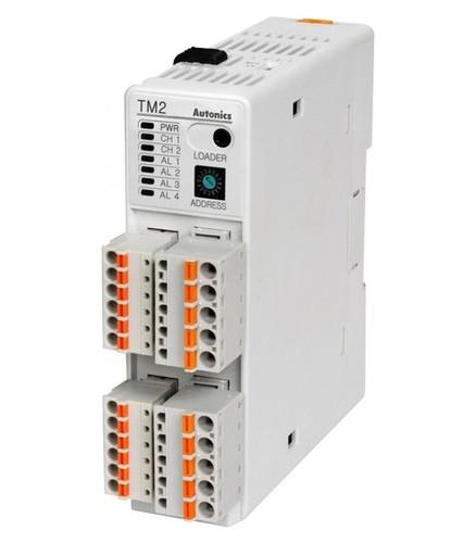 Autonics TM2-22RB Temperature Controller