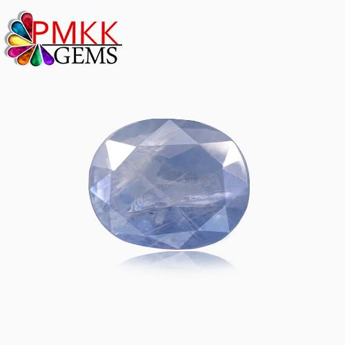 Blue Sapphire(CBS02)