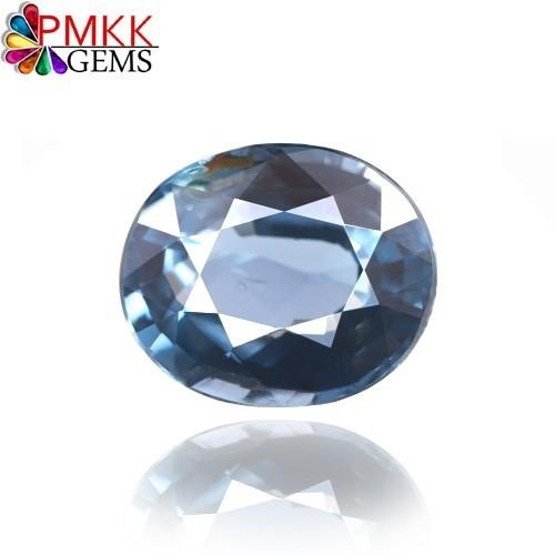 Blue Sapphire (CBS69