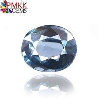 Blue Sapphire (CBS69)
