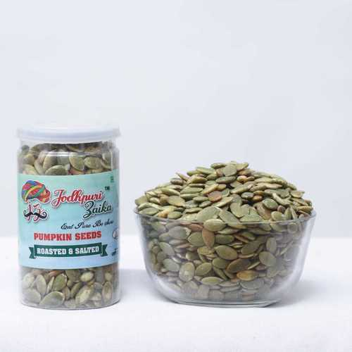 Pumpkin Seeds -Roasted & Salted