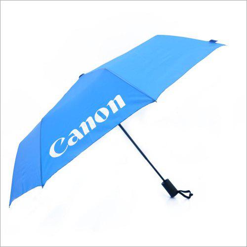 Plain Polyester Umbrella