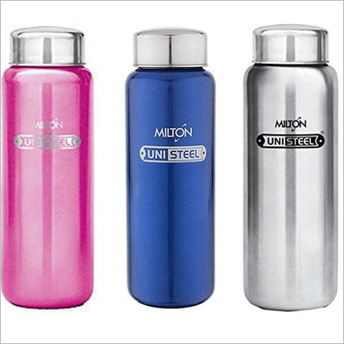 Milton Aqua Water Bottle