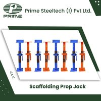 Scaffolding Props Jack
