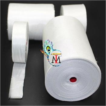 Fiberglass Cloth & Tape