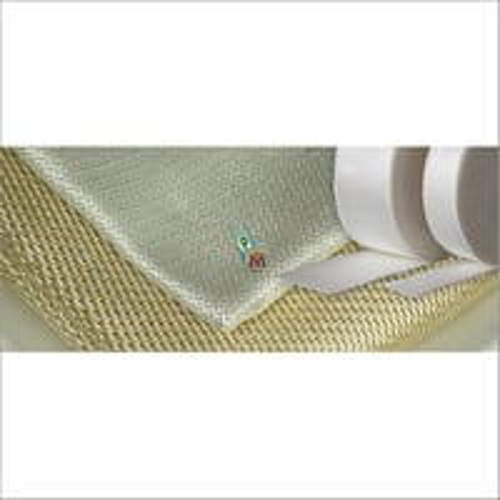 Silica Fiber Cloth & Tape