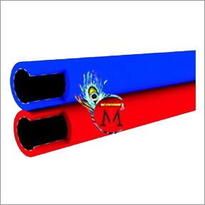 Industrial Material Handling Rubber Hose Pipes