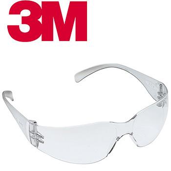 3M Virtua Goggle 11850