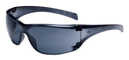 3M Virtua Goggle 11815