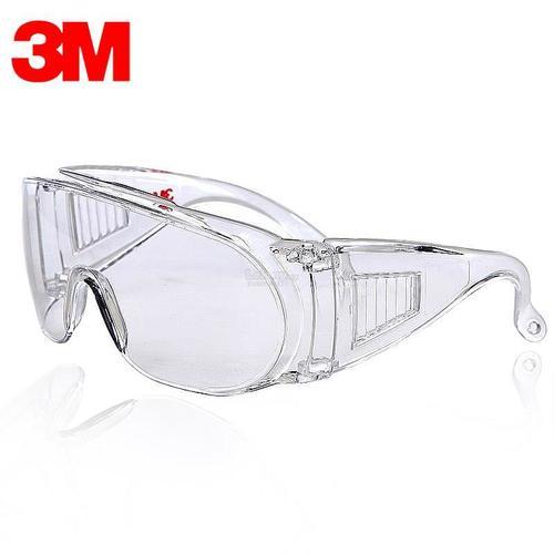 3M goggle 1611