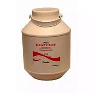 Acrylic Heat Cure Powder