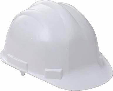 3m Helmet / Hard Hats 400 Series