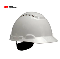 3m Helmet / Hard Hats  700 Series