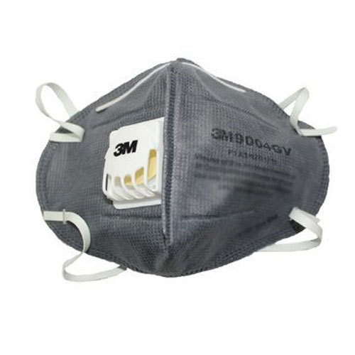 3M mask 9004 GV
