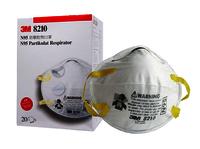 3M 8210 mask N 95