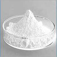 Acid Zinc Plating Chemical