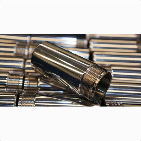 Black Nickel Plating Chemical
