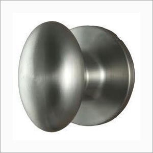 Dull Nickel Plating Chemical