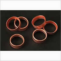 Cyanide Copper Plating Chemical