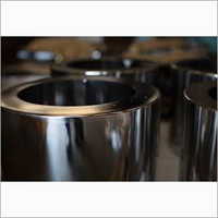 Hard Chrome Plating Chemical