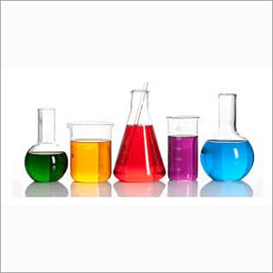 Strip Plating Chemical