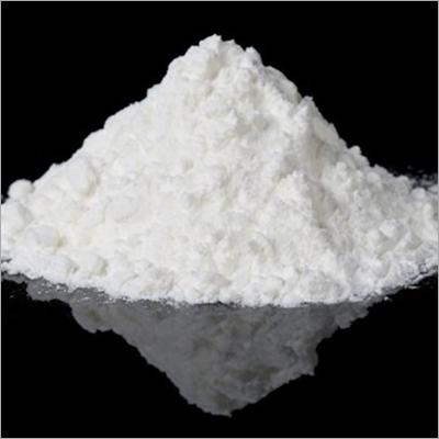 Boric Powder