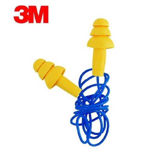 3M ear plug Ultra fit 4004