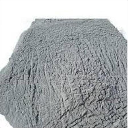Zinc Dust