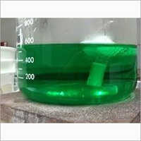 Electroless Nickel Plating Chemical