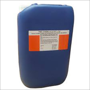 Tin Plating Chemical
