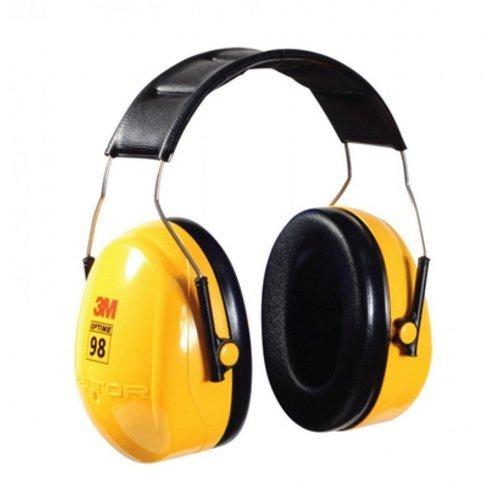 3M Peltor Ear Muff