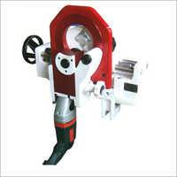 220 V Orbital Pipe Cutter