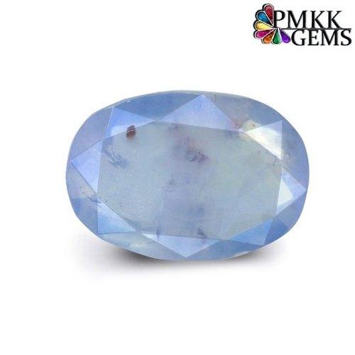 Blue Sapphire(GBSC48006)