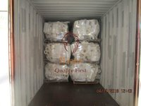 PMMA XT impact resistant bales clear and colored pmma waste scrap plastic recycle industries