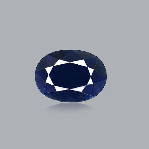 Blue Sapphire(GBA022)