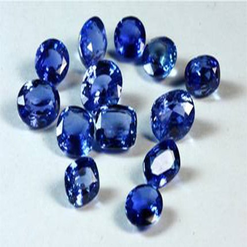 Blue Sapphire(01)