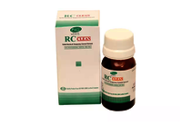 Root Canal Cleaner (Gutta Purcha Solvent)