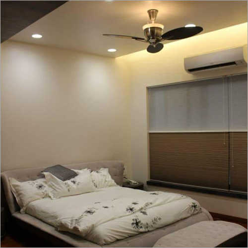 Bedroom Interior Designing Consultancy Services