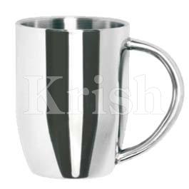 DW Cappuccion Mug