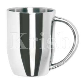 DW Cappuccion Mug
