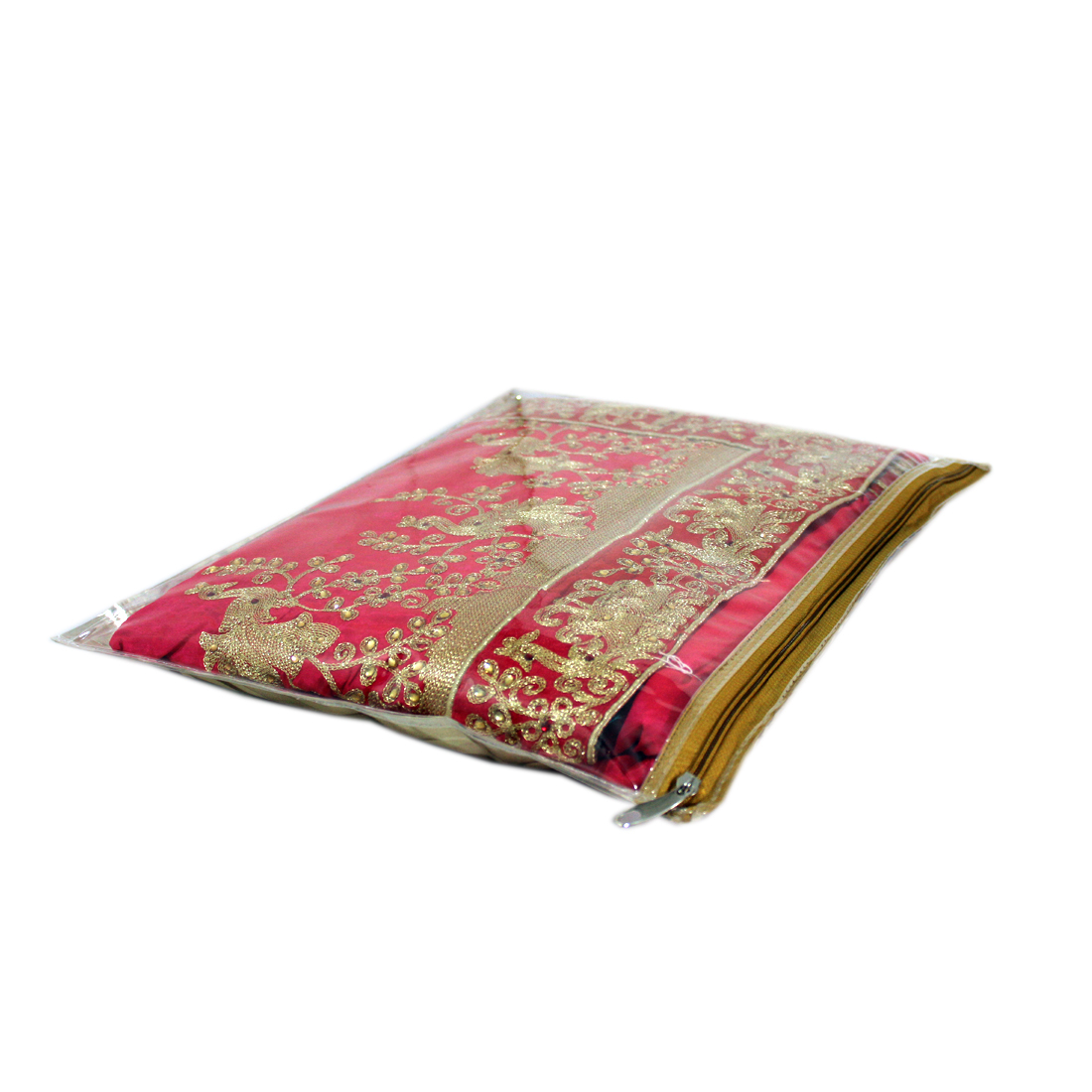 Saree Cover