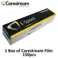 Kodak X Ray Films-Carestream