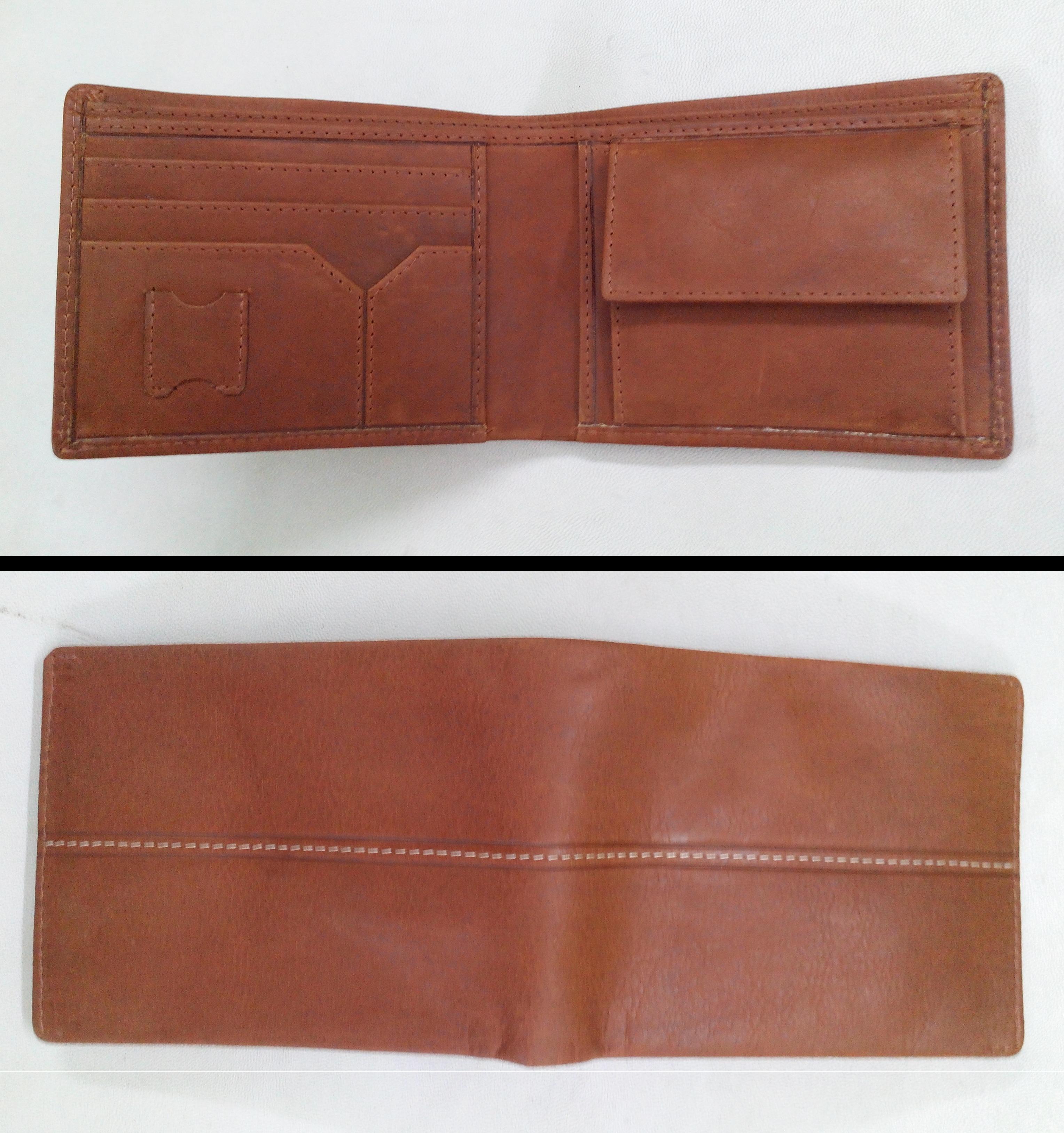 Elegant Designer Wallet