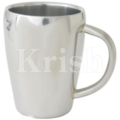 DW Cute Mug