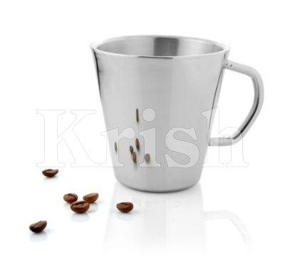 DW Tail Mug