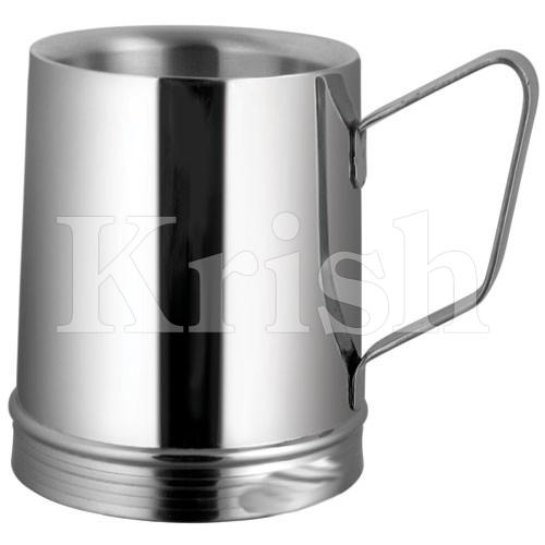 DW Beer Mug- Regular